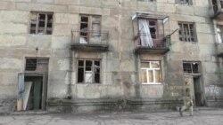 Как на Донбассе началось разведение войск