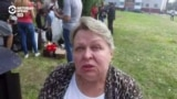 """""""Народ никогда не простит этого нашей власти!"""" Матери задержанных за протесты требуют освободить их детей"""