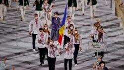 Грустно и очень тихо. Спортивные журналисты – об Олимпиаде в Токио