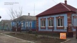 Донецкая область: с похорон на похороны