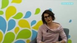 Почему в украинских школах нет уроков полового воспитания