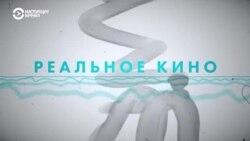 Признаки жизни: Беларусь в Москве