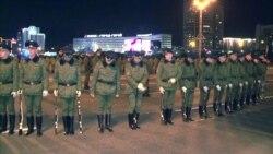 Беларусь готовится к параду в честь 75-летия Победы, несмотря на коронавирус