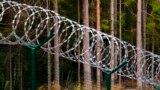 Балтия: День скорби и политическое убежище для несогласных