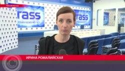 Янукович рассказал, что было в его письме Путину