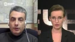 Депутат Лев Шлосберг требует от следователей дать ответ о причастности ФСБ к отравлению Навального