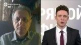 Политолог Андрей Колесников – о развитии протестов в Беларуси