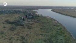 Неизвестная Россия: сохранится ли тысячелетняя рыбацкая традиция на озере Ильмень