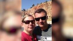 Клиника в Турции не отдает казахстанке преждевременно родившуюся дочь из-за долга по счетам