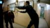 ФСИН проверяет второе видео с избиениями в ярославской колонии. СК возбудил еще одно дело