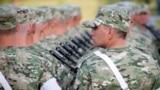 Где и как на постсоветском пространстве проводят военные парады
