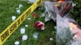 В ЛГБТ-синагоге прошла памятная служба по убитым в Питтсбурге