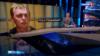 """От молчания до """"требуем объяснений"""". Как журналисты федеральных телеканалов меняли позицию в деле Ивана Голунова"""