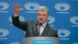 Почему Порошенко уволил замруководителя разведки