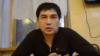Суд в Алматы приговорил к 7 годам колонии блогера, который назвал политику Казахстана русофобской