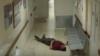 Глава СК России лично проверит расследование смерти пациента в Смоленске: врачей обвинили в бездействии
