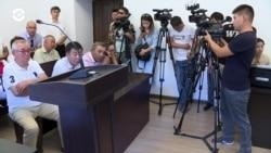 Азия: дело Текебаева отправлено на пересмотр
