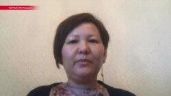 Правительство в отставке и Атамбаев в оппозиции. Политолог о том, как политика нового президента изменит Кыргызстан