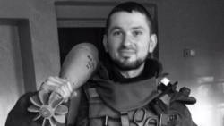 Как ЛГБТ-военные в Украине объединяются, чтобы защищать свои права