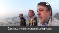 """Серебряков рассказал, почему в стране """"бесконечно ухудшается человеческий материал"""""""