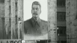 """Коммунизм - """"старый деспотизм в новом обличье"""""""
