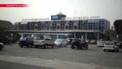 В Таджикистан привезли тело пятилетней девочки, которую убили и изнасиловали в Подмосковье
