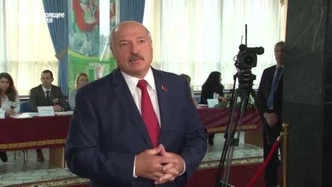 Беларуси надо занимать $3 млрд только для того, чтобы возвращать долги на $4 млрд . Что ждет экономику Беларуси