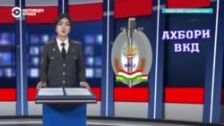 Почему в Таджикистане появляются подпольные медресе