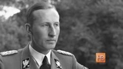 Как три парашютиста избавили Чехословакию от наместника Гитлера