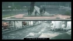 Катастрофа: апокалипсис вчера. Жизнь поселка Черемушки после аварии на Саяно-Шушенской ГЭС
