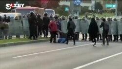 Америка: инаугурация Лукашенко, выписка Навального и предвыборная гонка в США