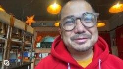 """""""Надежды на государство никакой нет"""": бизнесмены сами помогают пострадавшим от коронавируса в Кыргызстане"""