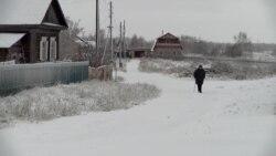 В Омской области жители жалуются на давление силовиков