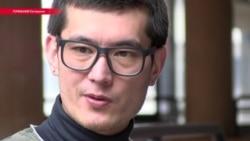 """""""Там ногти выдергивают, кипятком обливают"""", – Али Феруз о пытках в Узбекистане"""