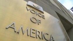 Американский Сенат увеличил расходы на противостояние российской пропаганде