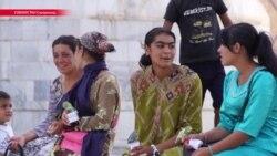 """""""Все делается, чтобы туристы привозили деньги"""": как изменился Узбекистан после Каримова"""