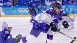 """Керлингист Крушельницкий заявил, что не принимал допинг, хотя проба """"Б"""" подтвердила наличие мельдония"""