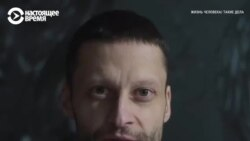 """Он давал свет таким, как мы"": от рака умер онколог Андрей Павленко"
