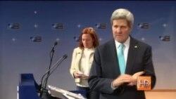 НАТО готовится к быстрому реагированию