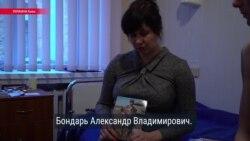 Полторы тысячи украинцев пропали с начала конфликта в Донбассе. Кто и как их ищет
