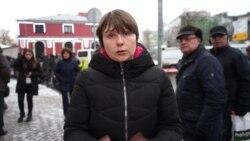 Защитник Льва Пономарева рассказала о возможных причинах его ареста
