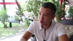 Казахский тенге за утро 20 августа потерял 30%