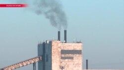 Азия: карагандинские шахтеры исходом забастовки недовольны