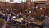 Эгилс Левитсизбран новым президентом Латвии