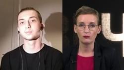 Бежавший с Кавказа гей обратился к Кадырову