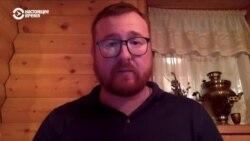 Депутат от ЛДПР из Хабаровска Петр Емельянов рассказал, почему вышел из партии