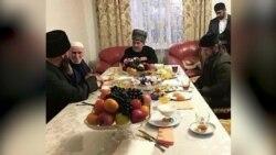 Кадыров извинился, извинились перед Кадыровым. Что происходит в Ингушетии