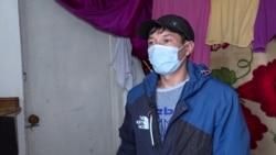 В Кыргызстане из-за коронавируса без работы остались тысячи людей