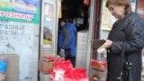 Азия: Казахстан в режиме чрезвычайного положения