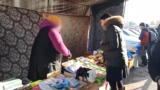 Как в Бишкеке работает рынок нелегальных лекарств